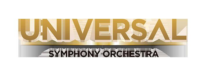 UNIVERSAL SYMPHONY ORCHESTRA