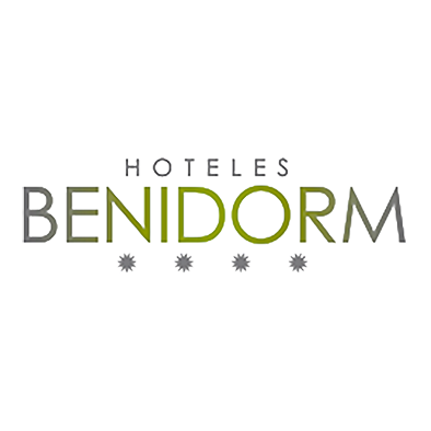 HOTELES BENIDORM